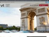 Avocat droit de visite Paris 8