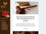 Blog d'un avocat de Montpellier en droit du travail