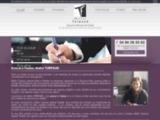 Avocat Toulon, cabinet avocat divorce Toulon, Paris, Roquevaire