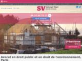 Avocat droit de la construction Limoges