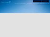 Avocats droits des affaires et immobilier à Marseille