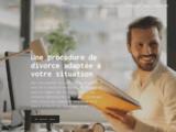 Avocat Divorce : spécialiste en droit de divorce