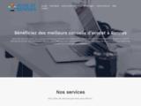 Cabinet d'avocats à Rennes