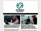 Etude d'avocats en Correze