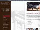 Cabinet avocat Paris