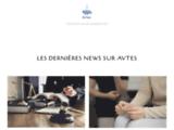 AVTES, Site d'actualités généralistes