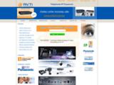 Telephone IP