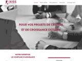 Transactions de cabinets de courtage d'assurance