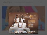 Ayanawebzine