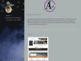 Aymeric Lu : Mon Portfolio