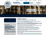 Avocat Paris 2 - Ventes aux enchères