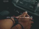 Azur Bijoux - Bijouterie en ligne, bijoux fantaisie
