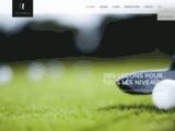 Azur Golf Academy: cours golf au Provençal en PACA