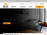 Spécialiste crédit logement à Charleroi : BHE