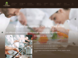 B2 Restaurants, les services pour restaurants