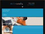 Agence conseil en Marketing et Communication toulouse - B612 Marketing