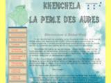 Khenchela, La perle des Aurès