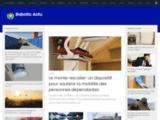 Babatic! PETITES ANNONCES Belgique Emploi,maison,voiture à vendre louer