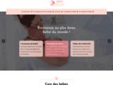 Conseils pour bien prendre soin de son bébé