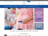Baby shower: la boutique en ligne et les conseils de babyshowerfete.com