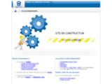 Sarl BAC Calipage - Informatique & Bureautique