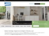 Magasin carrelage Chassieu – Vente carrelages Lyon | Badosa Matériaux