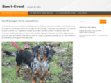 Baert Event, communication entreprise Tournai