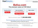 Bafuu : site français de ventes aux centimes de produits neufs au prix d'occasion