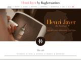 Les grands vins du Domaine Henri Jayer