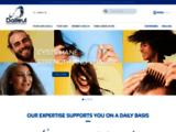 Laboratoires Bailleul - Dermatologie et Médication familiale