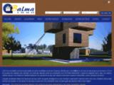 Agence immobilière Balma.