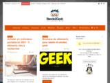 Site de tutos informatiques