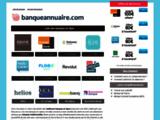 Banques en France et Online