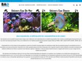 Bao Aquarium