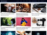 L'actualité en France et dans le monde avec Barbanews
