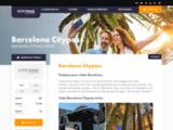 BARCELONA CITYPASS | Votre Pass pour visiter Barcelone.