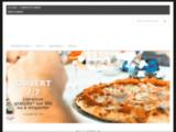 BASILIC Pizza & Trattoria: Pizzeria LILLE