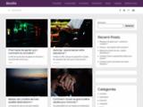 Basilix, site des actualités en France et dans le monde