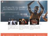 Actualité du basket français, européen et NBA
