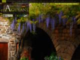 Chambres d'Hotes en Ardeche | La Bastide d'Aguyane