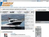 Bateaux-essais.com - Le 1er site dédié aux bateaux à moteur