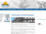 Diagnostic immobilier Sceaux