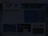 Produits et services du BTP | Batiweb, le site des professionnels du Bâtiment et des Travaux Publics