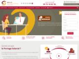 Entreprise de portage salarial | Baya Consulting
