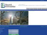 Maison, appartement et terrain en vente et en achat sur Aytré, Chatelaillon Plage et La Rochelle avec l'agence immobilière BAYARD IMMOBILIER.