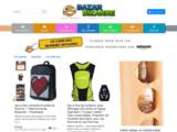 Découvrez les articles insolites de Bazar Bizarre
