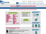 Pièces détachées pour PC portables - Le Bazard du Portable