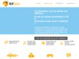 Le réseau social marchand 100% gratuit pour vendre, acheter et recommander