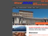 Bertrand Bossu Voyages - Organisation de voyages, excursions