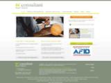 BC Consultant - Courtier en financement Lille, rachat de crédit Nord Pas de Calais (59-62)